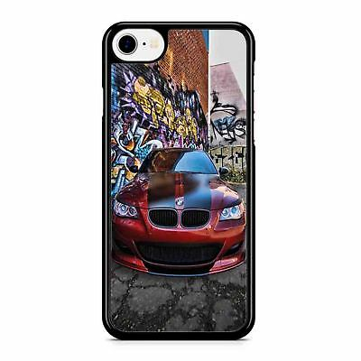 Bmw 14 iPhone Case and Samsung Galaxy Case Cover