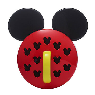 The First Years Mickey Mouse Bath Scoop