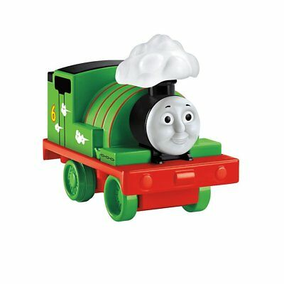 My First Thomas & Friends Pullback Puffers - Assorted