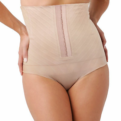 Belly Bandit C Section Recovery Undies Nude M