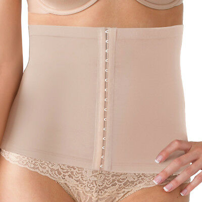 Belly Bandit Belly Shield Nude Size 1