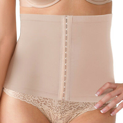 Belly Bandit Belly Shield Nude Size 2