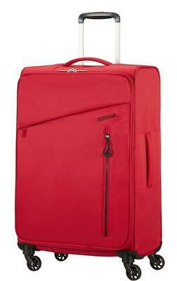 TROLLEY American Tourister litewing spinner m formulare 38G*00004