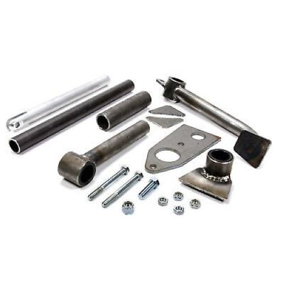 Chassis Engineering 4002 Brake Pedal Kit with Hardware