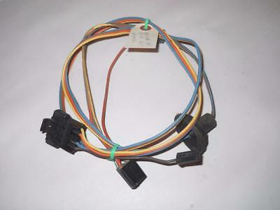 Wiring Harness on radio harness, swing harness, dog harness, fall protection harness, amp bypass harness, maxi-seal harness, pet harness, electrical harness, engine harness, safety harness, battery harness, alpine stereo harness, oxygen sensor extension harness, obd0 to obd1 conversion harness, pony harness, cable harness, suspension harness, nakamichi harness,