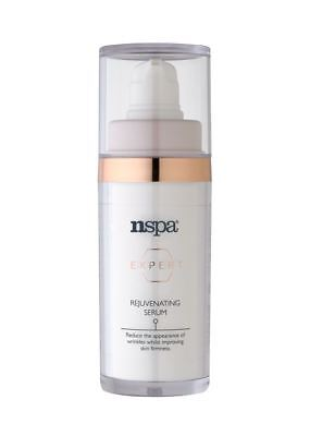NSPA Expert Anti-ageing Serum