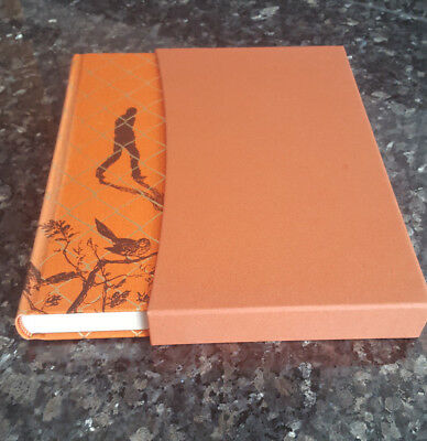 To Kill a Mocking Bird Hardback - The Folio Society (1996)