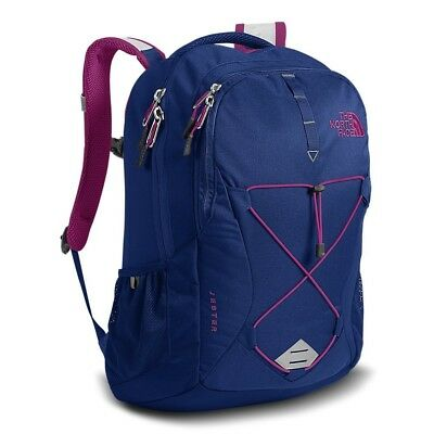7447a2aac The North Face Women's Jester Laptop Backpack - 15