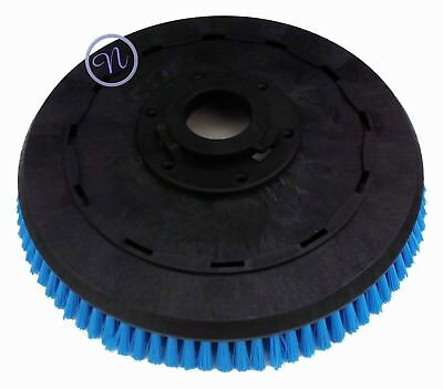 "Victor 450 17"" Poly Carpet Shampoo Brush For Floor Polisher / Scrubber"