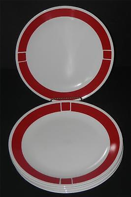 Inspiring Corelle Urban Red Pictures - Best Image Engine - maxledpro.com