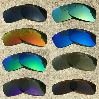 e5ef05dfe2 Element Polarized Replacement Lenses for-Oakley Jupiter Squared Options