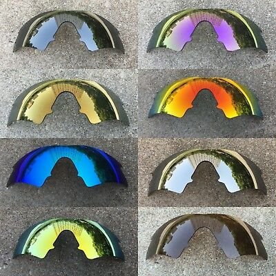 c9994df908 Element Polarized Replacement Lenses for-Oakley M Frame Sweep Options