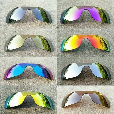 082a80278fd Element Polarized Replacement Lenses for-Oakley Batwolf Sunglass Options
