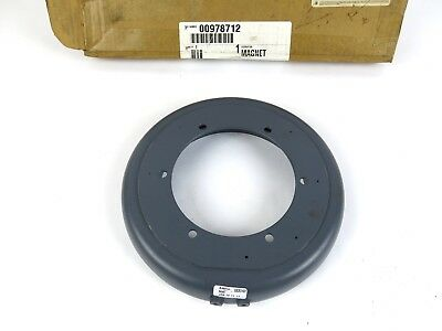 New Warner Electric PC-1000 Clutch Magnet #5302631001