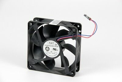 ABB - IRC5 Fan Fan - 3hac029105-001 - REV.NR 00