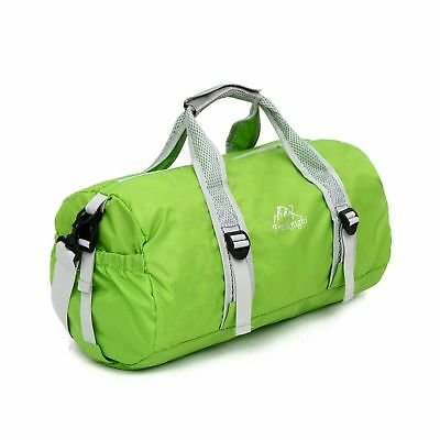 53b4df234d OUTRY FOLDABLE TRAVEL Duffle Bag