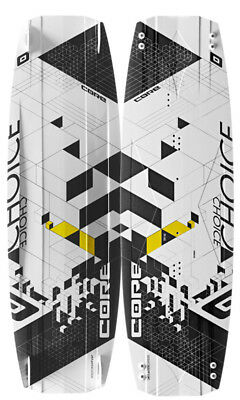 Core Kiteboard Choice 2 2017