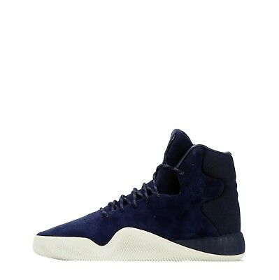 Discounted Cheap Dark BlueWhite S80083 Adidas Originals