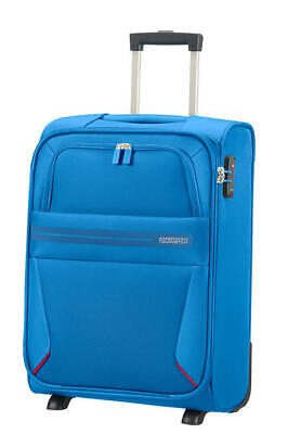 TROLLEY American Tourister summer voyager upright 55/20 BrizeBlue 29G*11001
