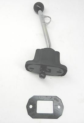 VW Beetle Dune Buggy Tall Hurst Style Shifter EMPI 4450