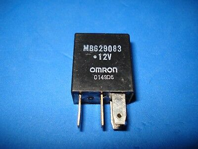 Mitsubishi MB629083 Multi-purpose Relay