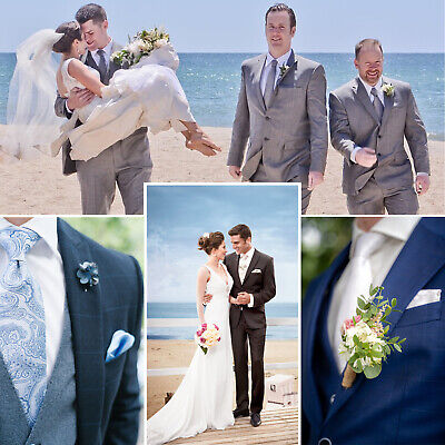 So you think your suit fits? Experience our Custom Made to Measure Bespoke Suits