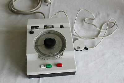 Philips Super Automatic Timer PDT 022