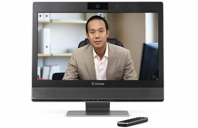 Lifesize Unity 50 HD Video Conferencing