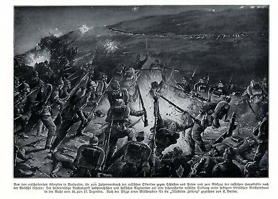 1915 eastern front north Poland * hard fight  German vs. Russia * WW 1