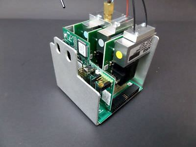 NEW Varian DEFC 11 SI Module for 3800 / 3900