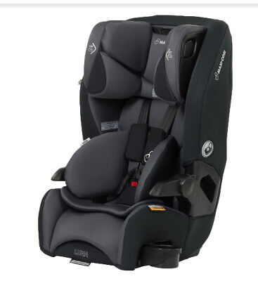 Maxi Cosi Luna Booster Car Seat 6 Monthes to 8 years Baby Safety Chair Gift