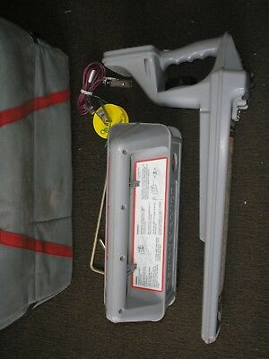 Radiodetection cat Cable Avoidance Tool RD400 PXL + RD400SDTx genny rd 400 tidy