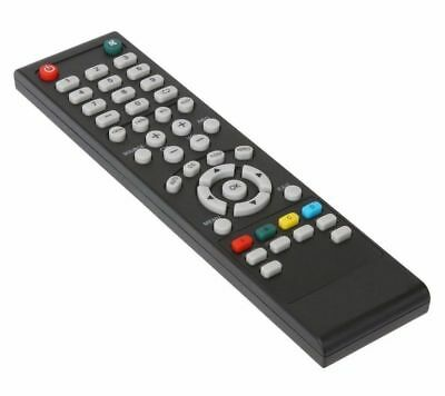 "Replacement Remote Control for Seiki SE32HY01UK 32"" LED TV"