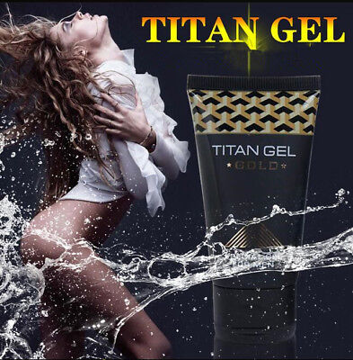 titan gel big penis enlargement cream size delayed premature