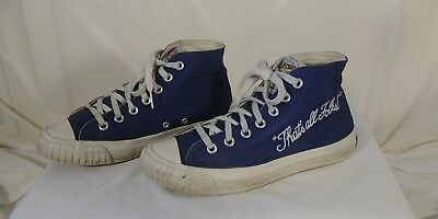 KEDS Looney Tunes High Tops
