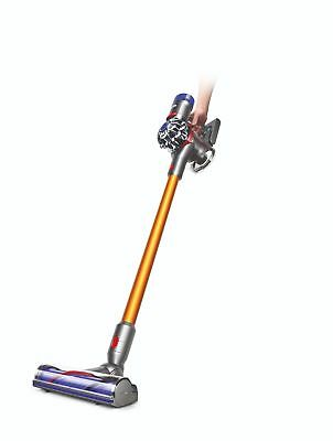 Dyson Official Outlet - V8B Cordless Vacuum, Colour may vary, Refurbished