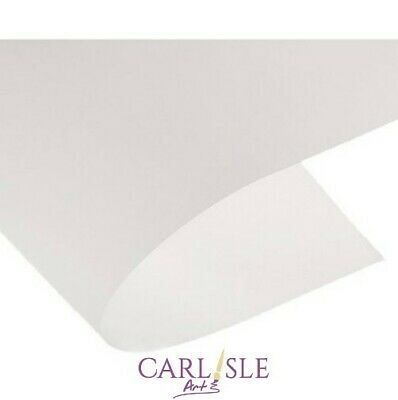 Tracing Paper A1 70 or 90 gsm By One Sheet Or Bulk Buy 6 Pack.