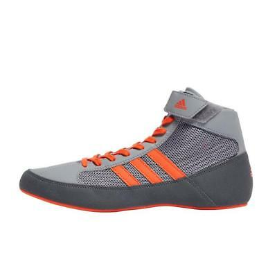 New Adidas HVC Drk Outdoor Exercise Sports Footwear Accesories Grey