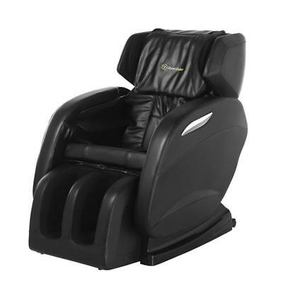 Zero Gravity Full Body Massage  Recliner
