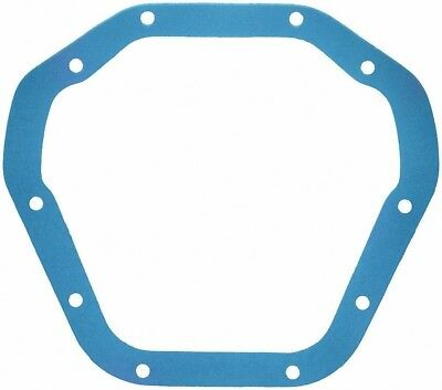 NEW Fel-Pro Differential Cover Gasket RDS6095-1 Ford Dodge Chevy GMC Dana 60