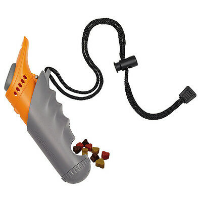 NOBBY sound-trainer, NUOVO