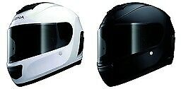 NEW SENA Momentum Lite Bluetooth Integrated Full-Face Helmet