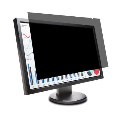 "Kensington FP215 Privacy Screen for 21.5"" Widescreen Monitors - K55797WW"