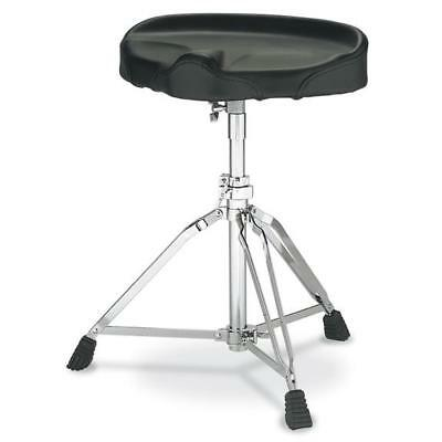 Pacific PDDT820X PDP 800 Series Drum Throne with Tractor Seat