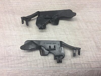 La Z Boy Lazyboy La-Z-Boy Recliner 3 position clips replacement part right left