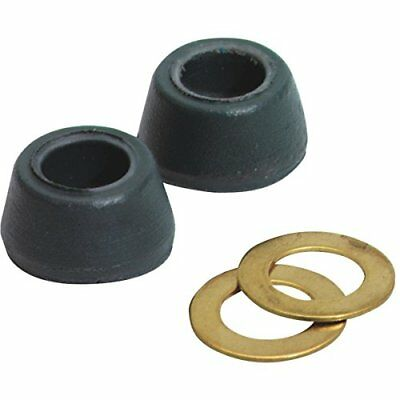 Do it Cone Washer And Friction Ring Assortment