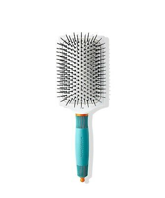 Moroccan Oil Ceramic Paddle Brush Free Shipping
