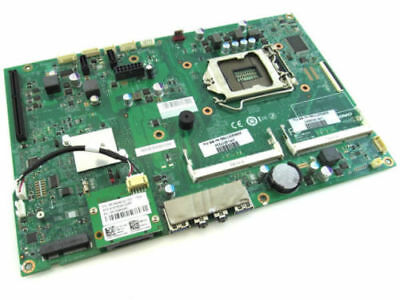 Lenovo ThinkCentre M73z All-In-One PC Motherboard 00KT287