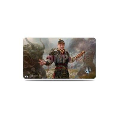 Imperial Recruiter - MTG Masters 25 Playmat