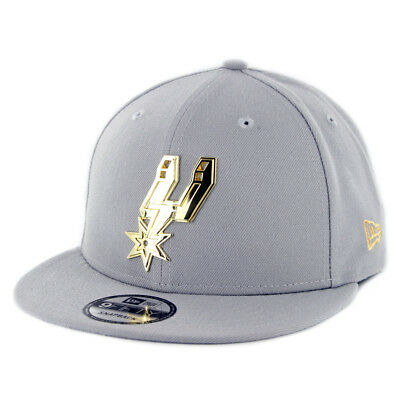 33085b47e130e2 New Era 950 San Antonio Spurs